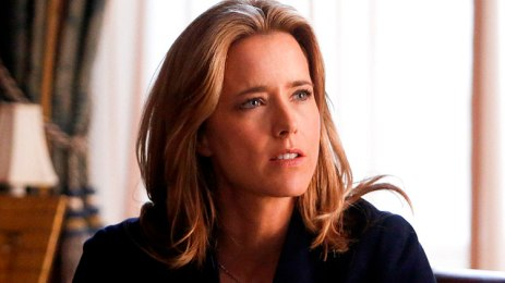 Commentary Review: Madam Secretary S1/E2