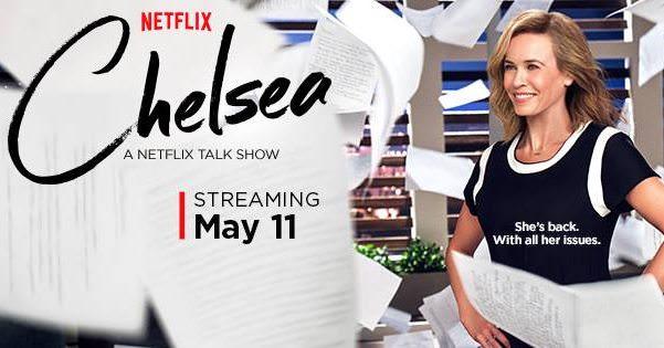 chelsea-talk-show-netflix-first-guest.jpg