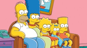 the-simpsons-couch-1280jpg-552cbc_1280w