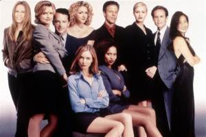 ally-mcbeal-then-today-1-150420_814cce8909edbac58eae1b32fc1447ff-today-inline-large