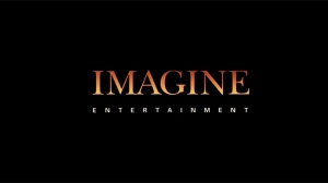 imagine-entertainment-logo