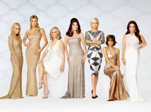 rs_1024x759-141103074145-1024.THE-REAL-HOUSEWIVES-OF-BEVERLY-HILLS-Season-5-JR-110314